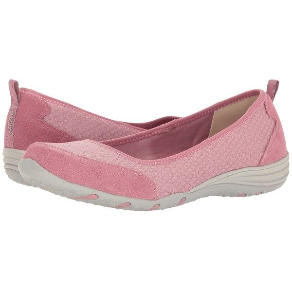 SKECHERS Unity Rose Women