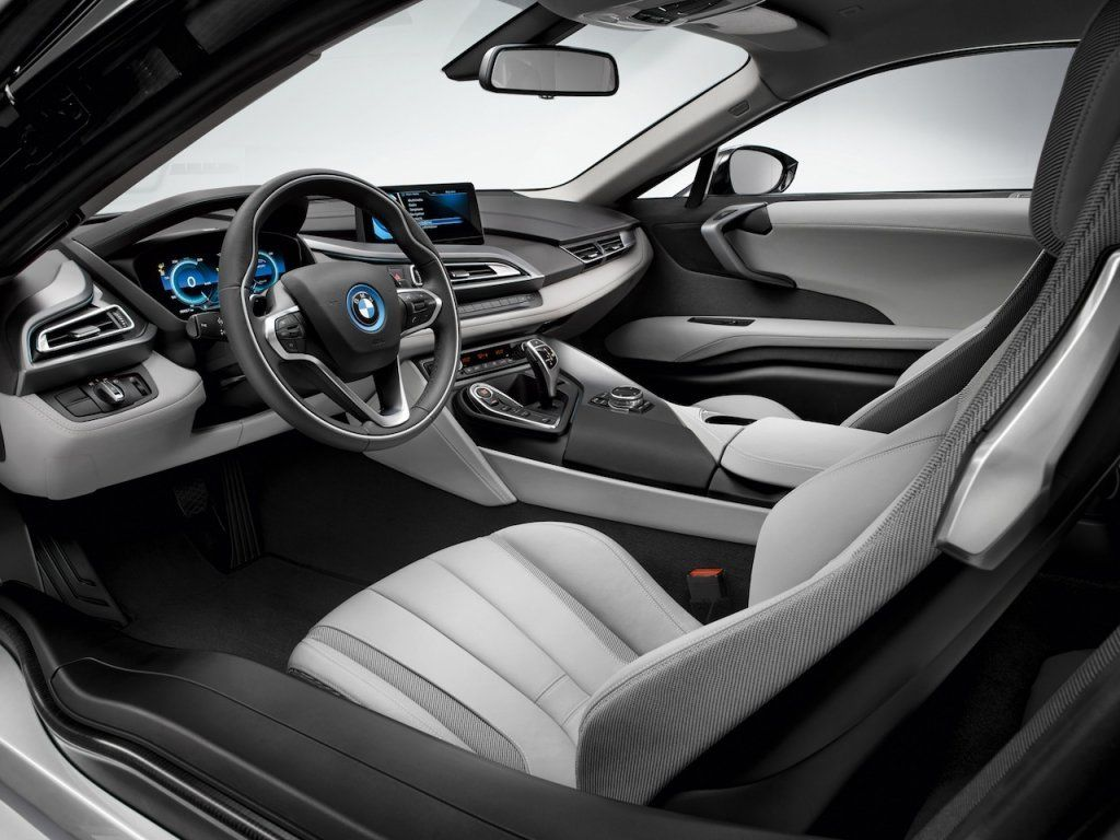 Pin By Edwin On Bmw Cars Pinterest Bmw I8 Bmw And Cars