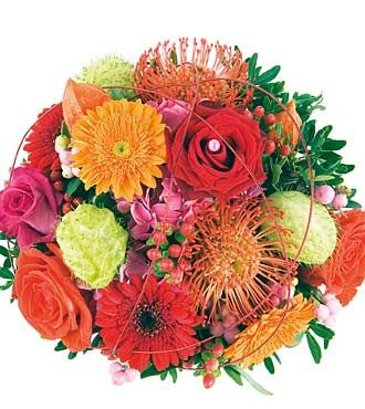 Arrangements Http Www A1kolkataflowers Com Flower Delivery Same Day Flower Delivery Online Gifts