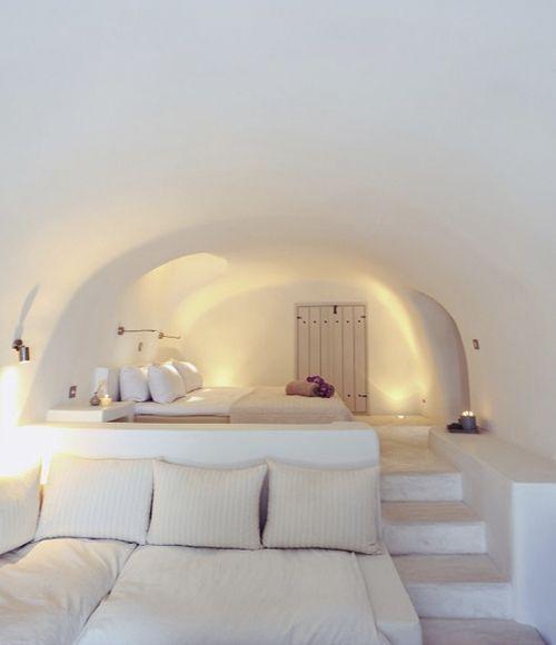kika reichert inspirations design pinterest maison maison grecque et maison de vacances. Black Bedroom Furniture Sets. Home Design Ideas