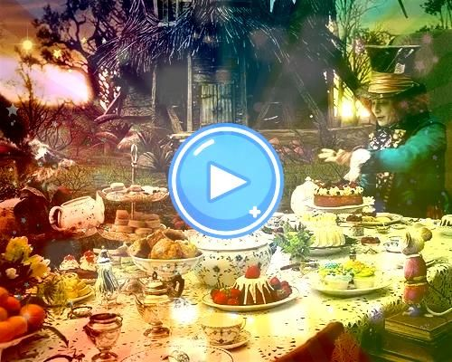 In Wonderland Cakes For Your Mad Hatters Tea Party Alice In Wonderland Cakes For Your Mad Hatters Tea PartyAlice In Wonderland Cakes For Your Mad Hatters Tea Party Alice...