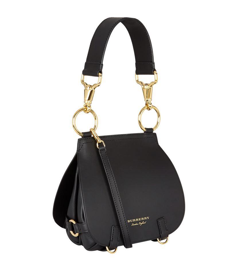shop burberry handbags online