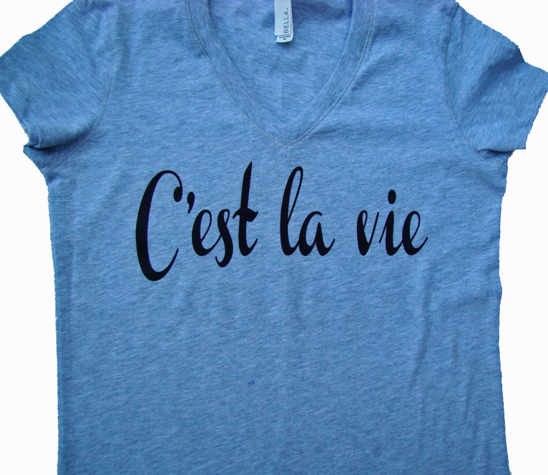Sweet Bohemian Life custom printed tee shirt. Printed here