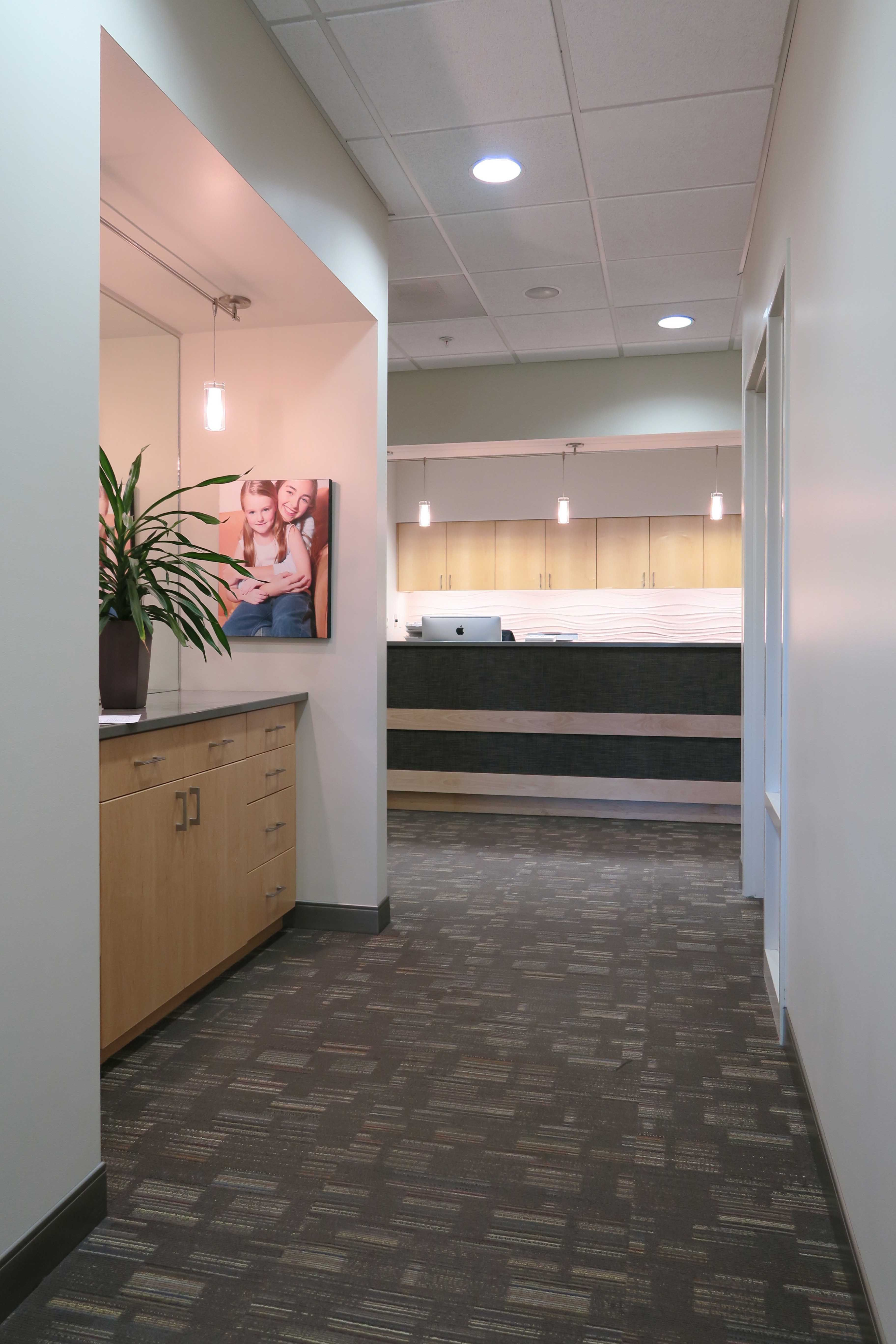 Dental Office Design Competition (With images) | Dental ...