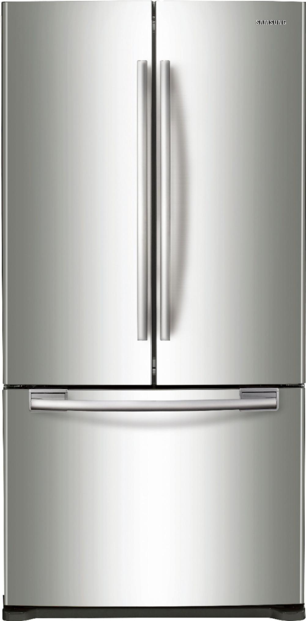 e562009f700b74f3aa90716710ce7f99 - How To Get Glass Shelf Out Of Samsung Fridge