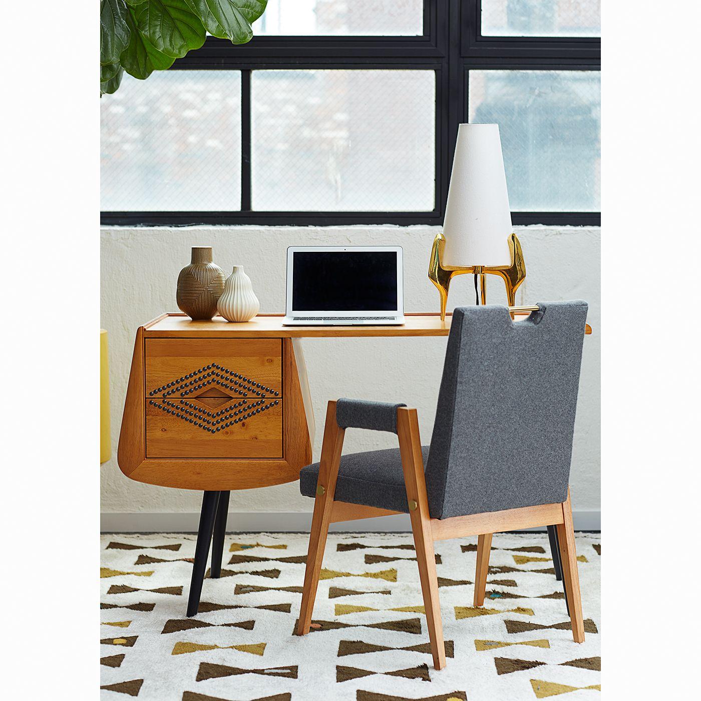 Wohnzimmer luxus wohnzimmer samt sofa messing couchtisch www brabbu com