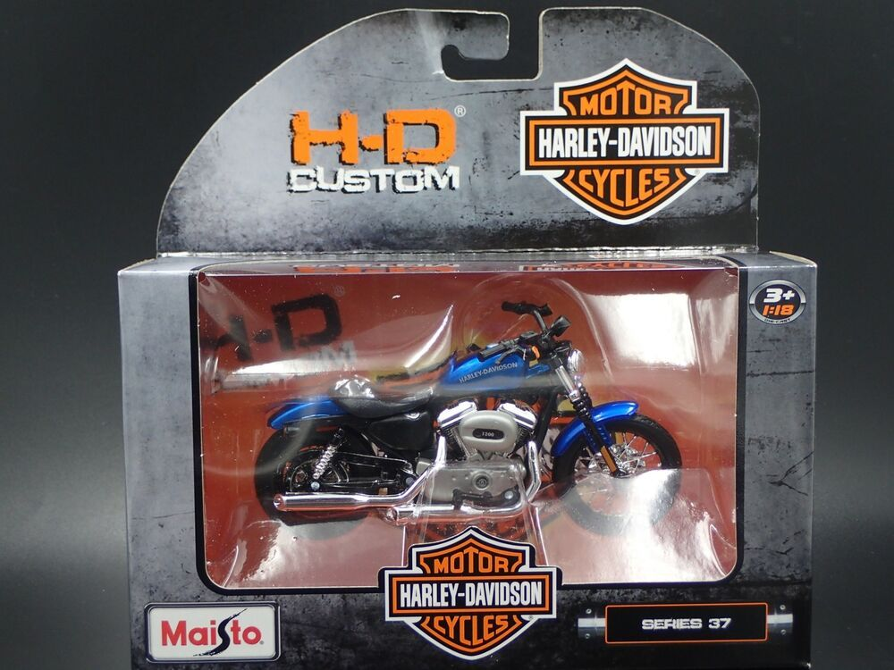 Pin On Harley Davidson Motorcycles Trucks And Cars Die Cast 1 18 1 24 1 64