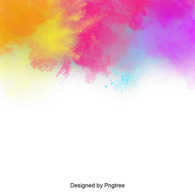 Colorful Splatter Paint Background Png Free Download Splatter Paint Splashcolorful Png Transparent Clipart Image And Psd File For Free Download Paint Background Paint Splatter Colorful Backgrounds