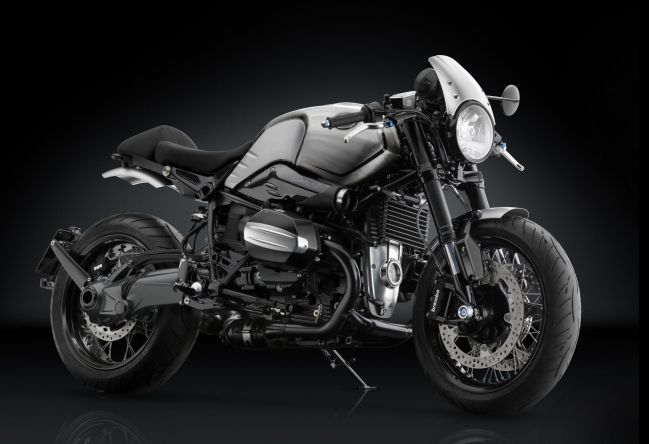 rizoma after market parts for bmw r9t | motorcycles | pinterest