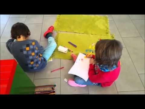 Montessori-Figueres Aula Taller1