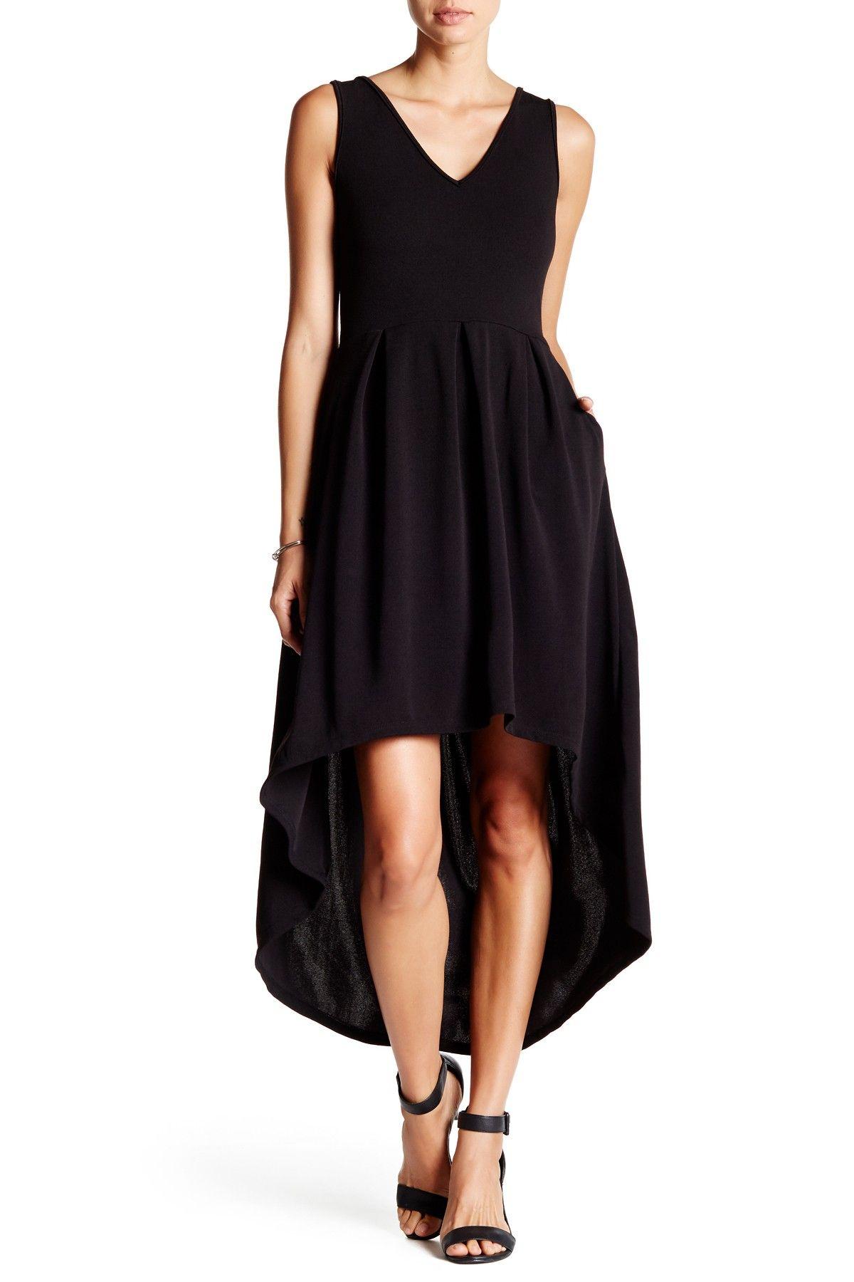 fe93b94d8e6 Nordstrom Rack Womens Plus Size Dresses - Data Dynamic AG