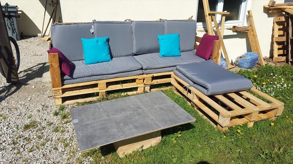 pallet-L-shape-garden-sofa-set-with-cushion.jpg (960×540 ...