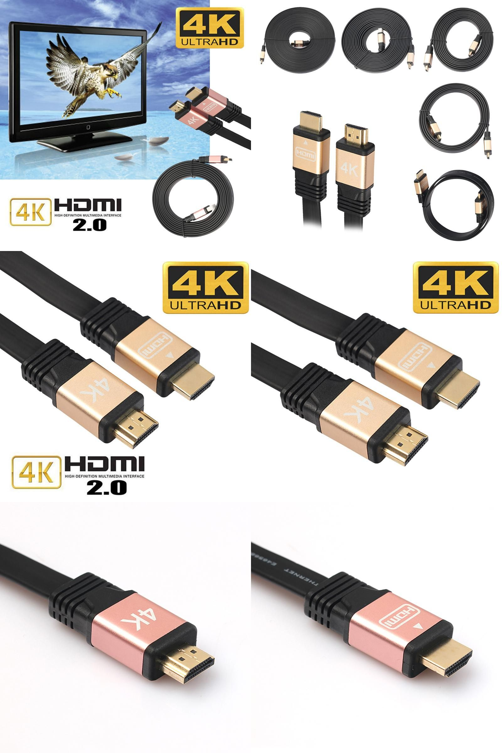 Buy Hdmi Visit To Buy Hdmi Cable Hdmi To Hdmi Cable Ultra High Speed Hdmi