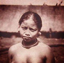 Cambodge Mag   : Indochine, petit film d'époque