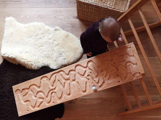 Montessori Kletterdreieck : Besten kletterdreieck selber day care toys kids furniture