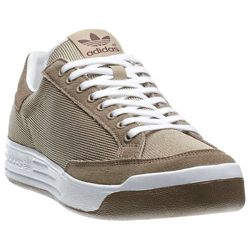 detailed look 66c19 62f28 adidas Rod Laver Shoes