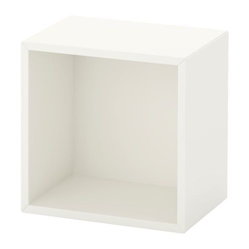 Be Simple Eket Cabinet A Limited For Enough Ikea Storage Unit Can YWH2DbeE9I