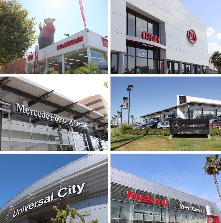 Mercedes Dealership In Santa Clarita In 2020 Mercedes Dealership Mercedes Dealership