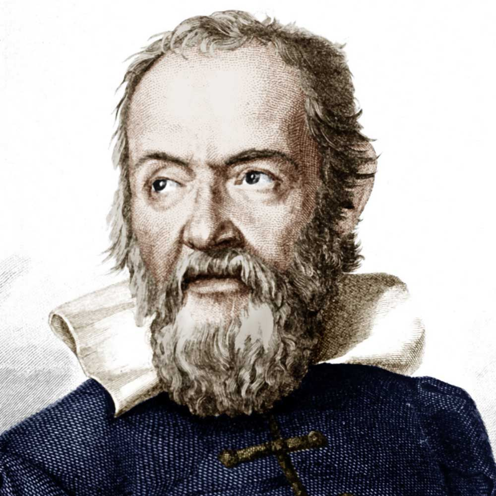best images about galileo galilei solar 17 best images about 9813galileo galilei9788 10023 solar system mathematicians and florence