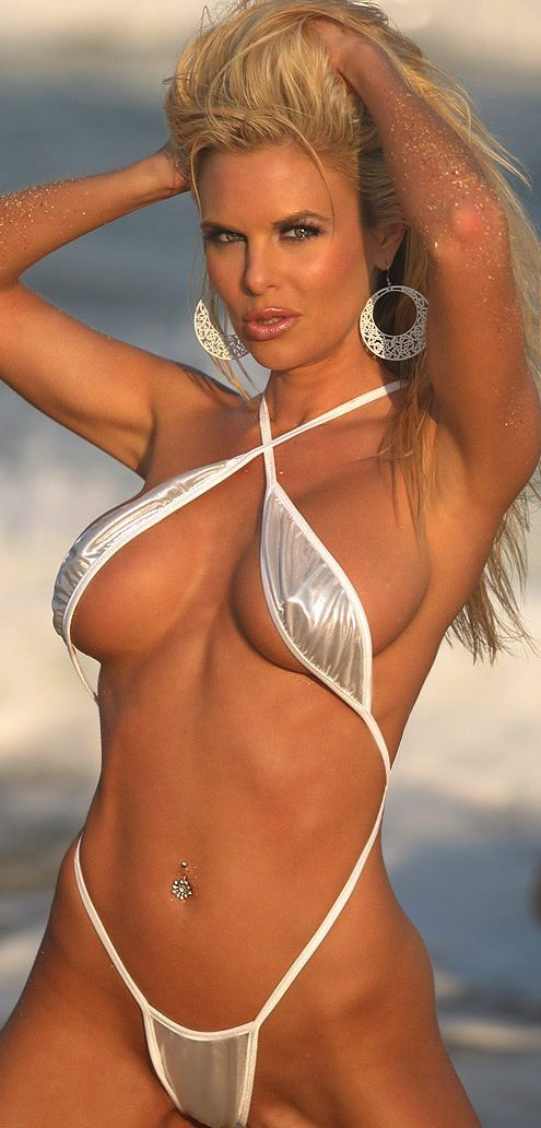 2accfb3b302 Swimsuits · Torrie Wilson · Tbs · Brazilian Bikini · Perfect Ten ~  SchoolGirl❤Tart Hot Bikini, Bikini Bottoms, Bikini Swimwear, Bikini