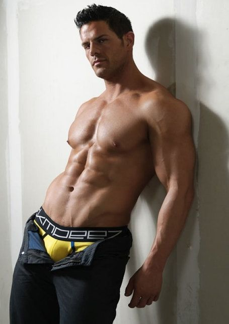 | Eric Turner |  By Pierre-Yves Monnerville | THEHUNKFORM.COM NEWS SCOOP.IT |