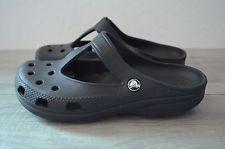 crocs mary jane slip on - Google Search