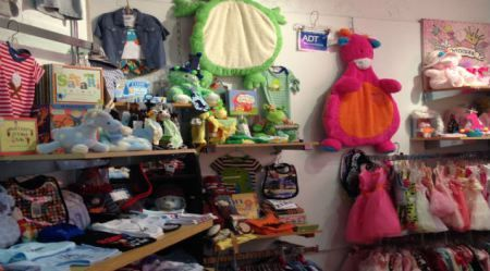 best places for baby clothes in dfw cbs dallas fort worth