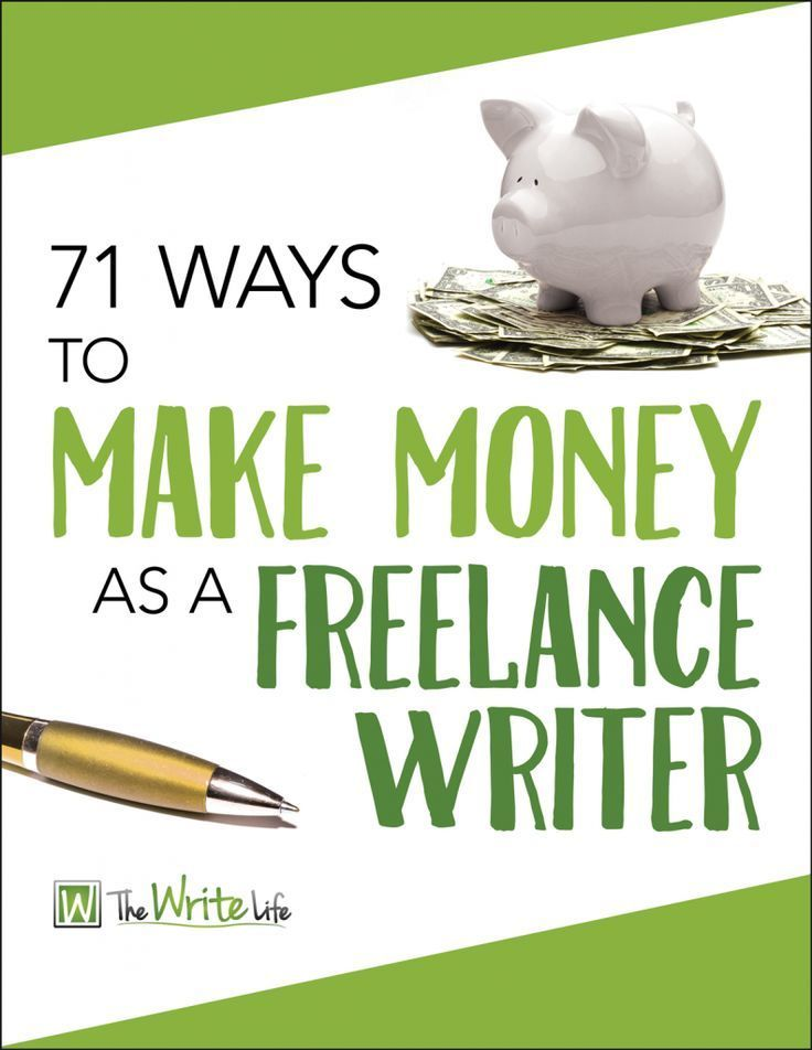 Freelance Writing Jobs for Beginners Online writing jobs