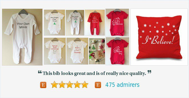 """PostPictureCollage on Twitter: """"#Christmas from TwinkleJellyDesigns Etsy shop @twinklejelly1 https://t.co/IvfK5XfzyN via @PromotePictures https://t.co/woqc9f8fFB"""""""