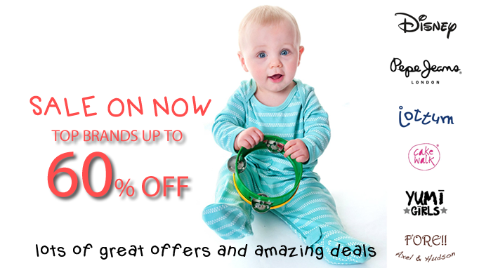 Check this Baby Clothes Sale | Kids | Pinterest | Best Baby ...