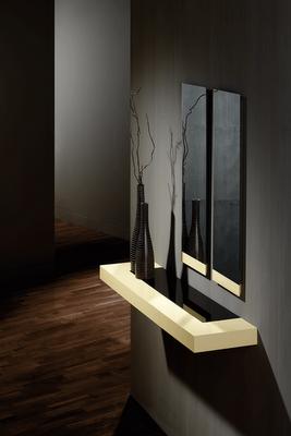 Tienda de muebles modernos y dormitorios juveniles en - Entraditas pequenas ikea ...