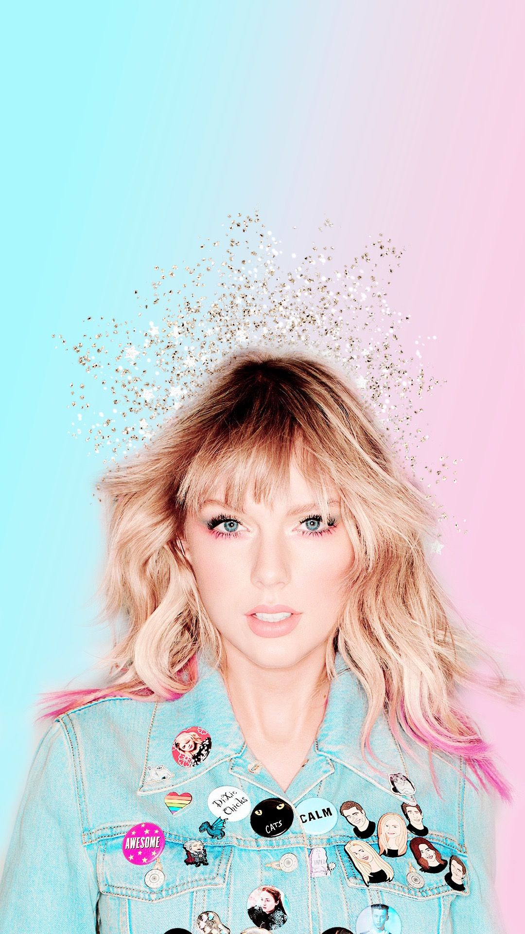 Pin De Lucas Angeloti Em Taylor Swift Com Imagens Taylor Swift