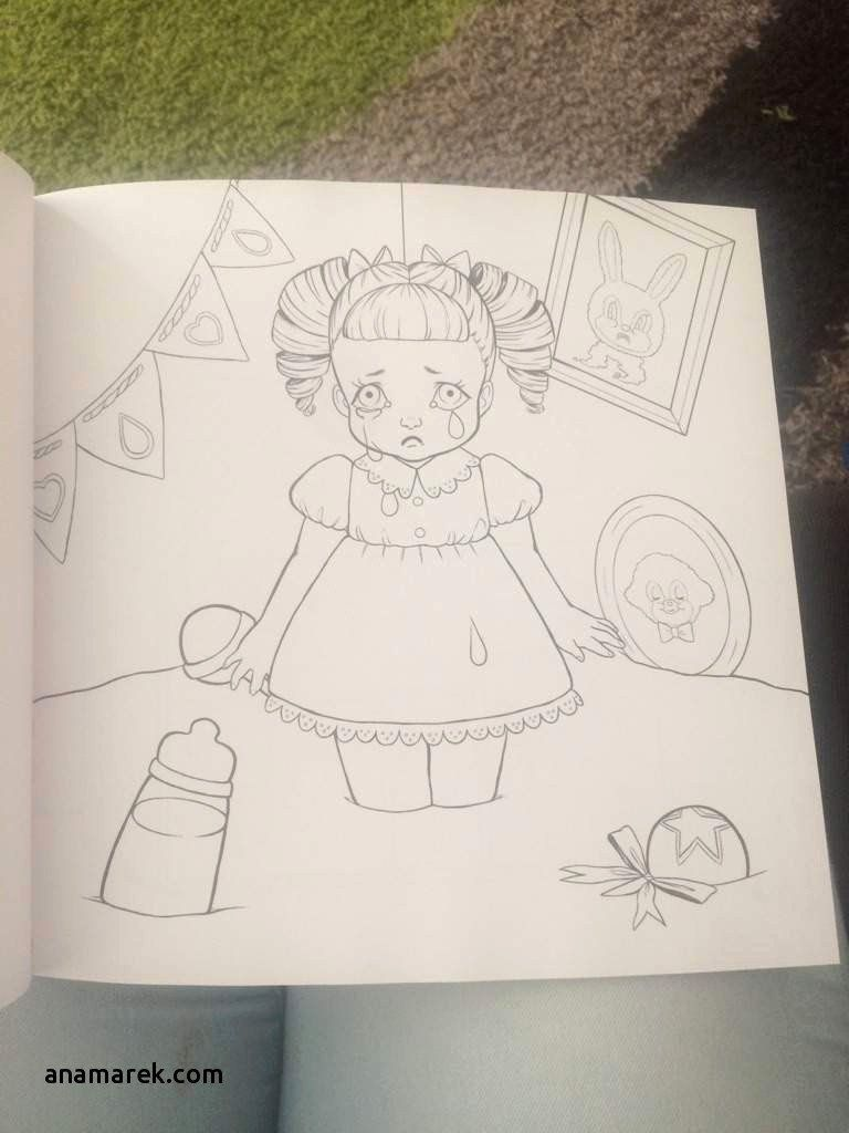 Pin On Best Coloring Pages Ideas For Kids And Adult