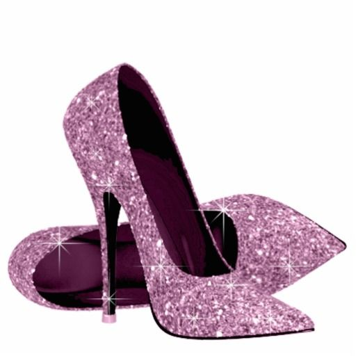 7dfe1ec3c23 Pin by Kimberly rochin on HIGH HEEL S IMAGE S AND BACKGROUNDS ...