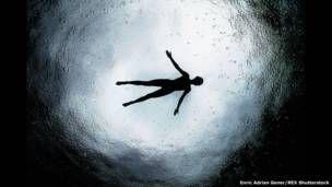 Enric Adrian Gener/REX Shutters
