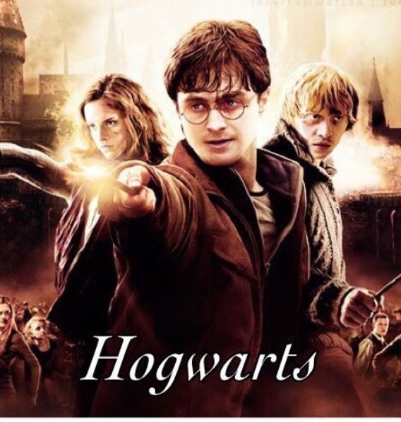 Hogwartshogwarts Will Always Be There To Welcome You Harry Potter Rpg Harry Potter Games Harry Potter Artwork