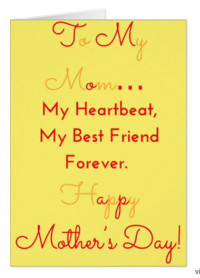 African American Mother S Day Greeting Cards For Moms Best Friend Forever Africana American Greetings Cards American Greetings Mother S Day Greeting Cards