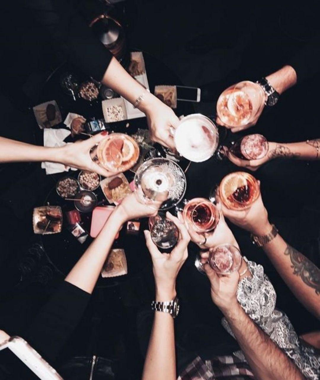 Party pics tumblr