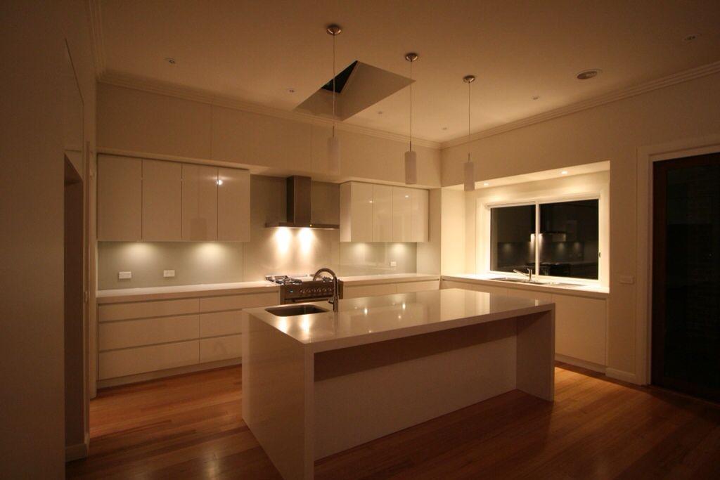 photo 17a65e46 jpg cozinha on kitchen remodel apps id=42969
