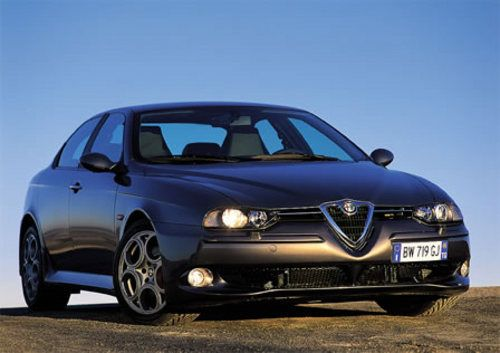 Alfa Romeo 156 Workshop Service Repair Pdf Manual Cars Mechanic Service Alfa Romeo 156 Alfa Romeo Alfa Romeo 155