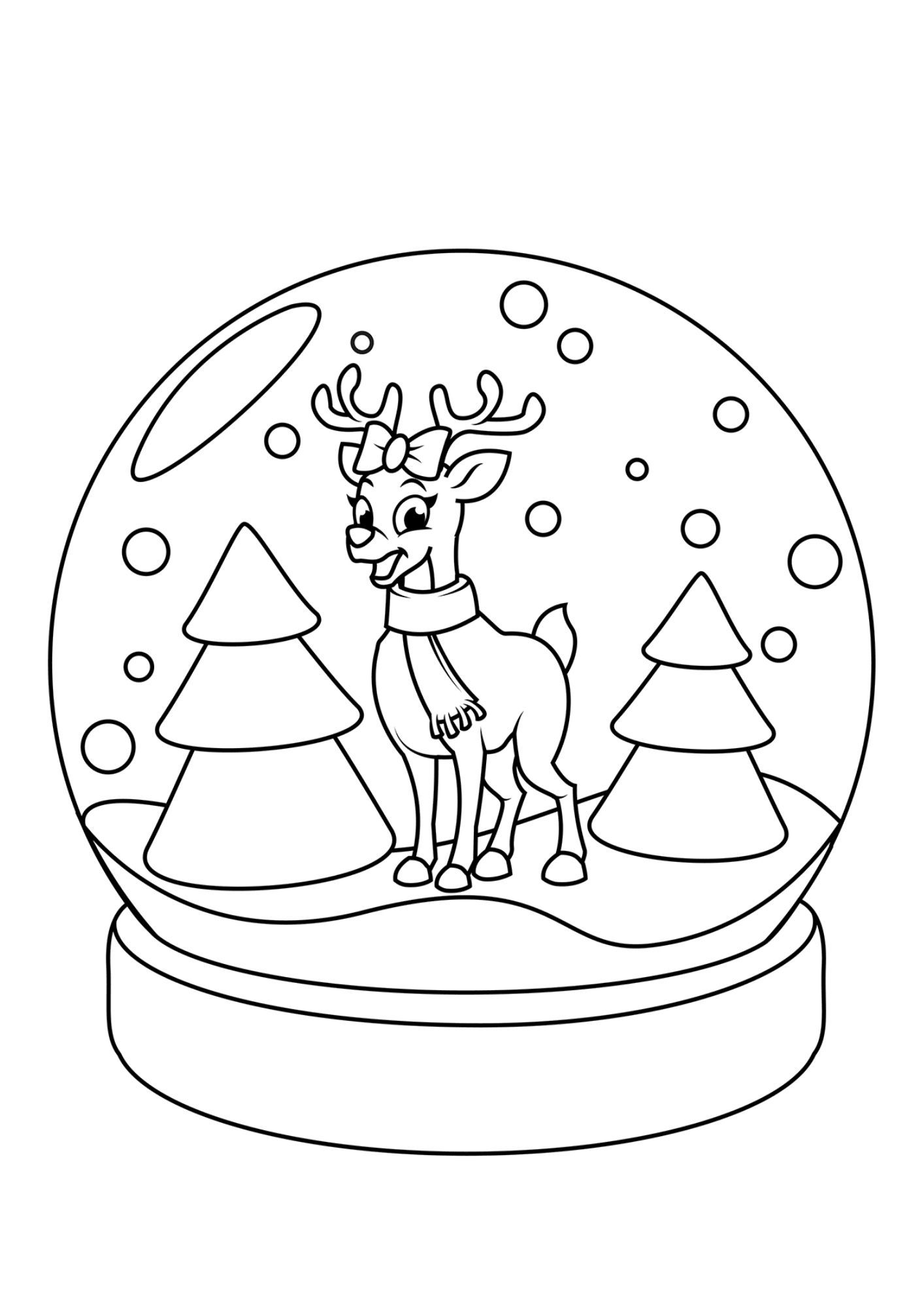 47 Christmas Drawings To Print And Color In Pdf Merry Christmas Coloring Pages Christmas Drawing Coloring Pages