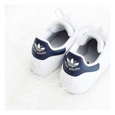 Zapatillas adidas Originals Stan Smith Azul para Adidas Stan