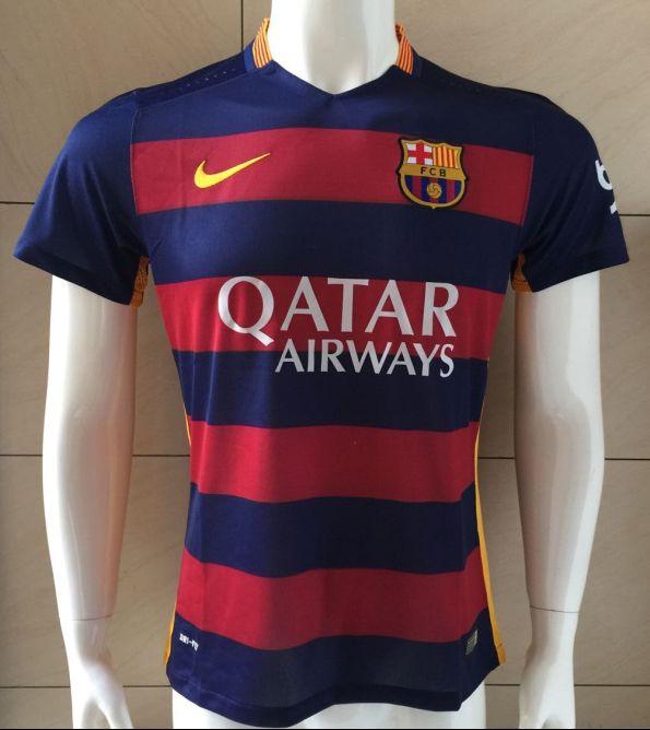 aliexpress football jerseys