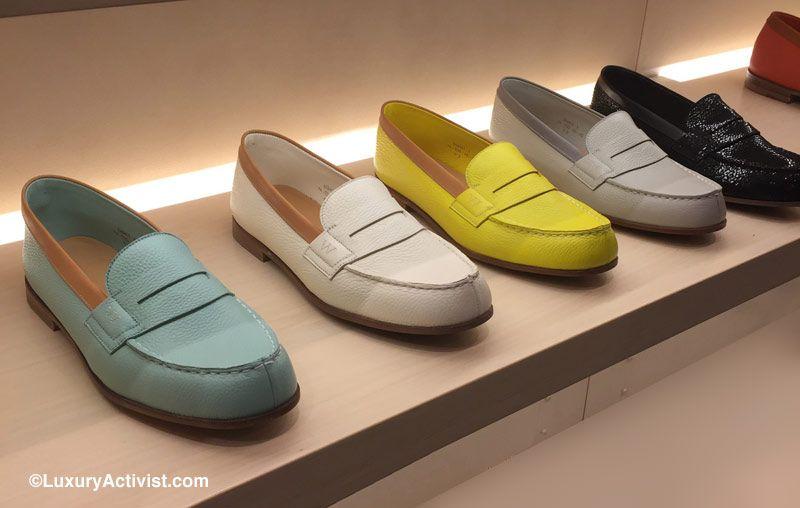 b8d6e047015dea JM-Weston-Le-Moc-femme-collection | Bottes | Jm weston, Chaussures ...