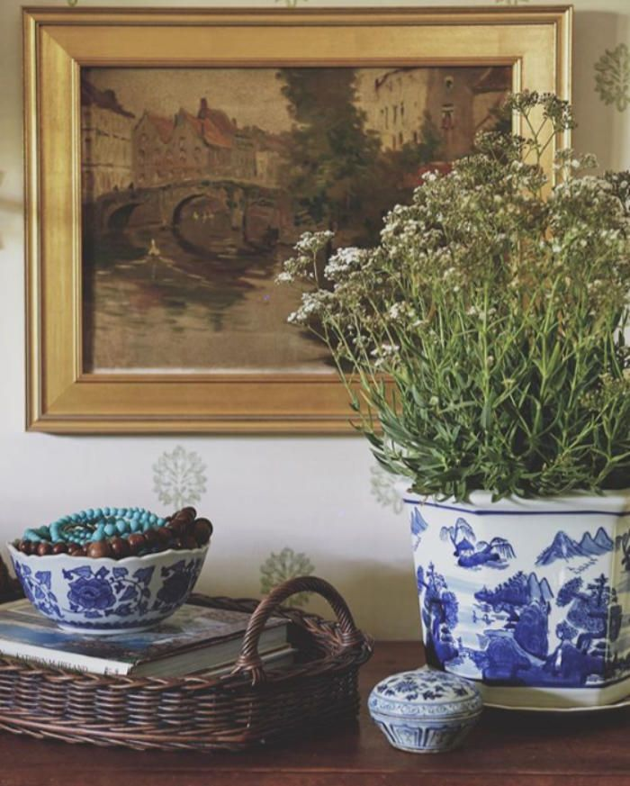 Q A With Tessa Foley Of Nine Sixteen Home Cafe Design New Face Instagram