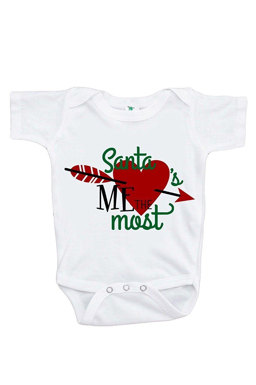 TWISTED ENVY Personalised Dinosaur 1St Birthday Baby Unisex Funny Baby Grow Bodysuit