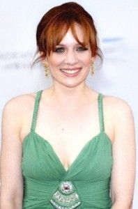 Image result for katherine parkinson imdb