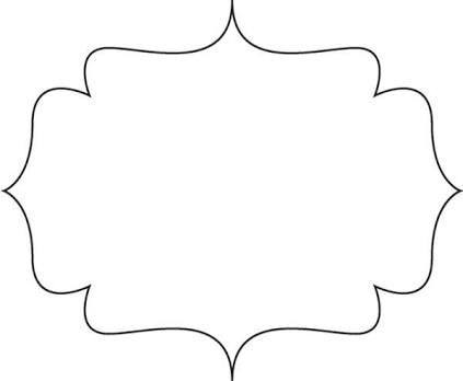 image result for plaque template for cake cakes in 2018 cake