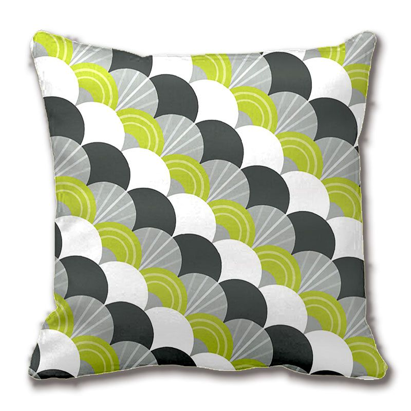 pinterest decorative grey pillows accent decor cover pillow on images throw best pillowcorner