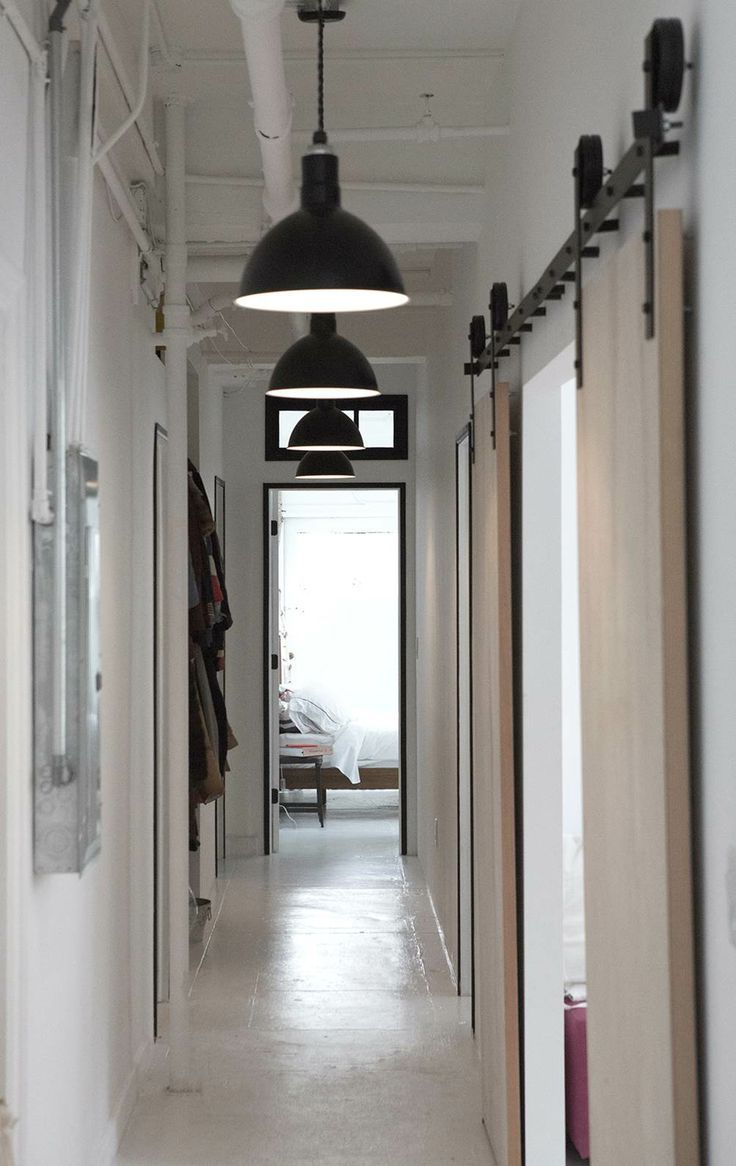 lighting hallway. hallway lighting google search